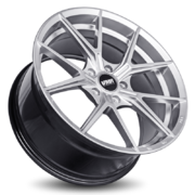 VMR Wheels V804 19""