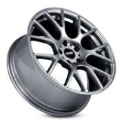 "VMR Wheels V810 18"" 19"""
