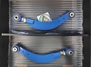 Задние развальные рычаги Mercedes W204 LSCAMBW204